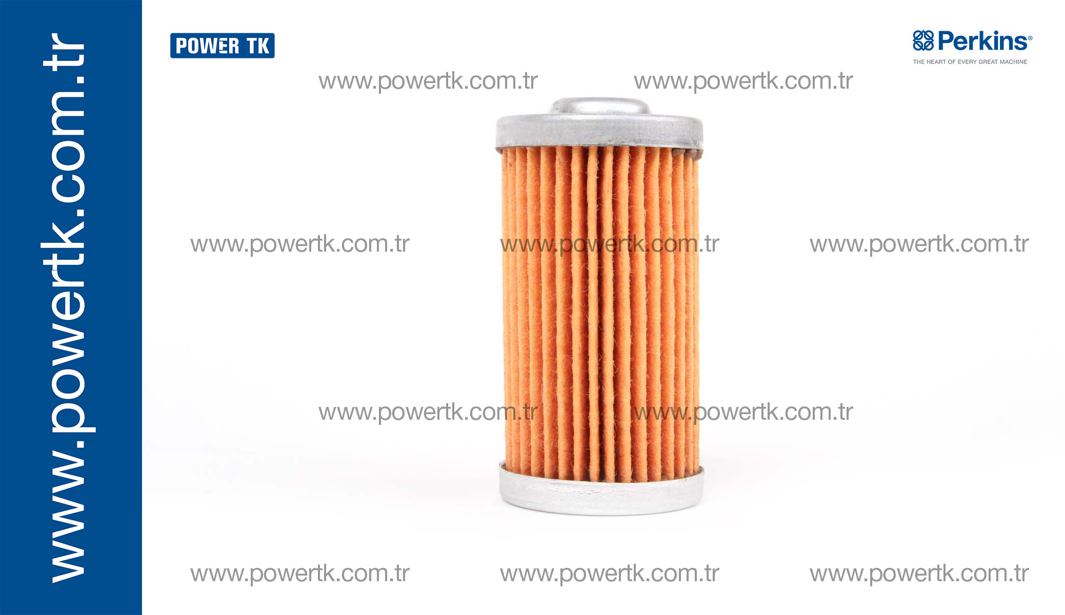 tk fuel filter wiring library Diesel Fuel Filters fuel filter perkins 130366040 zoom