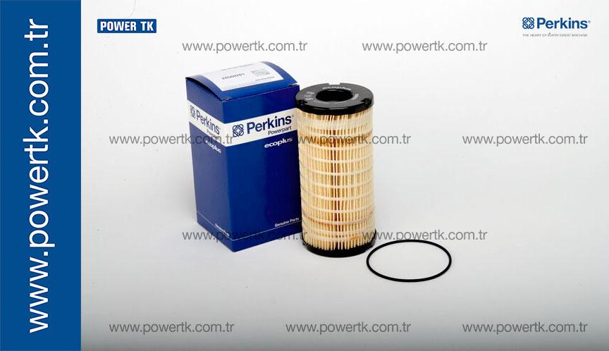 26560201 - fuel filter perkins - 26560177 - fuel filter ... perkins fuel filter 2003 jaguar fuel filter
