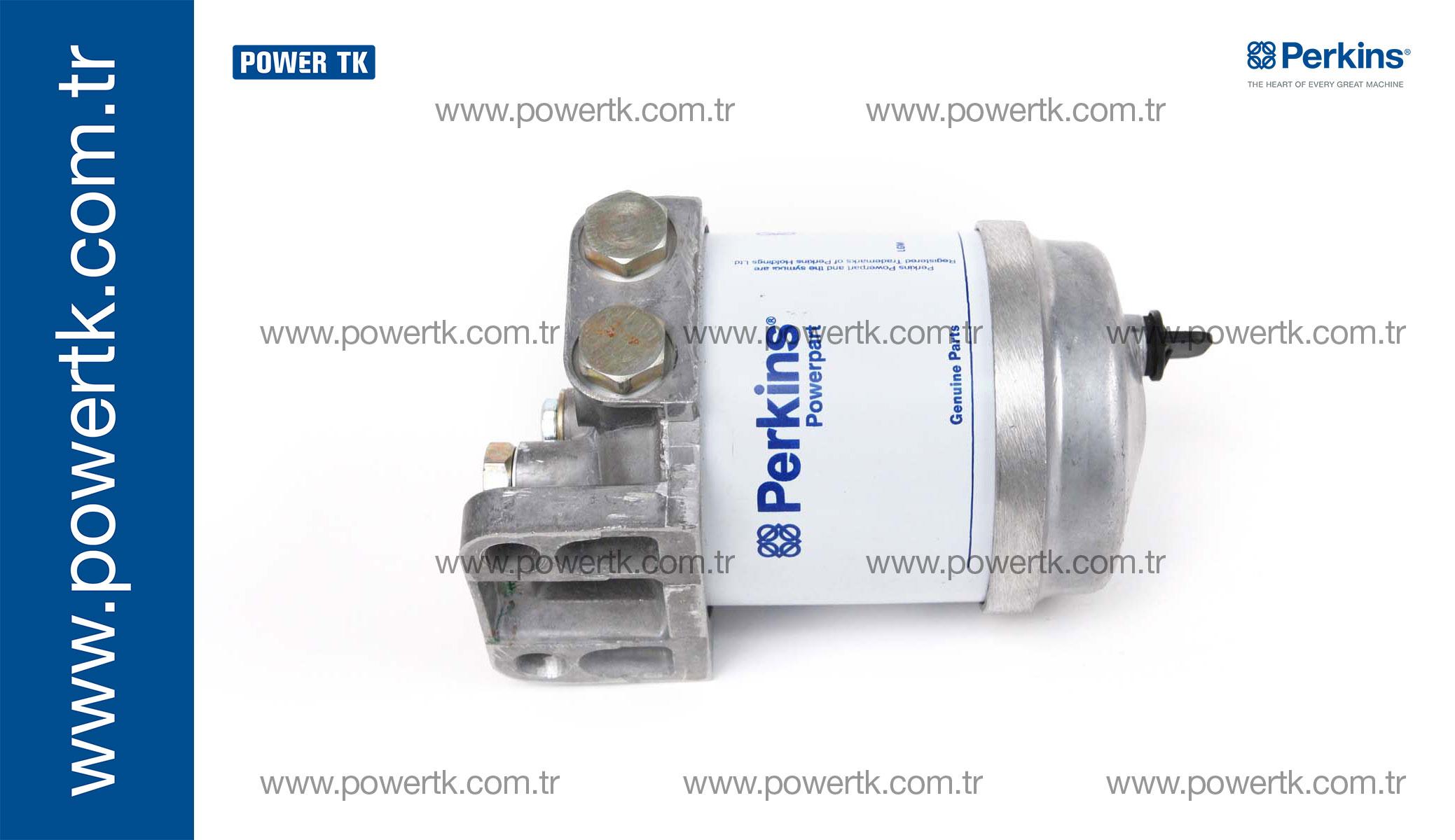 tk fuel filter wiring library Diesel Fuel Filters fuel filter perkins 2656613 zoom