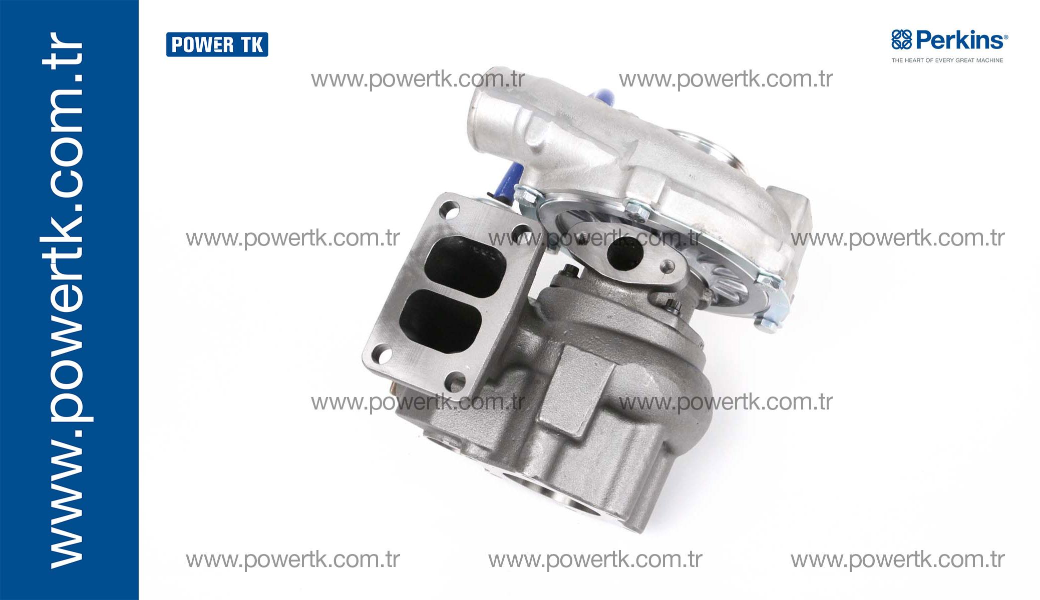 perkins 1300 series engine perkins wiring diagram free