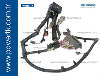 3161c037 wiring perkins 2880a009 2880a019 2880a023 2880a026 wiring perkins 3161c037 zoom
