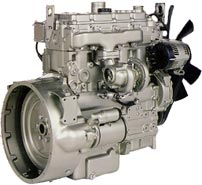 4132a021 fuel filter perkins rh powertk com tr Perkins Engine Alternator Perkins Engine Alternator