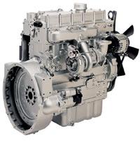 4133l509 thermostat perkins 4133l503 rh powertk com tr Perkins 4.108 Parts Diagram perkins 1104c-44ta parts manual